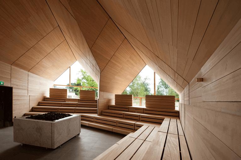 Contemporary Modern Homes